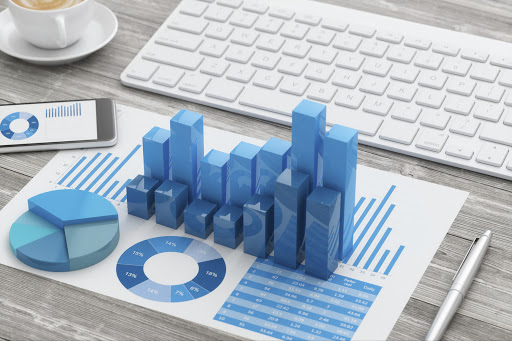 What are the best alternatives to QuickBooks accounting software? 1