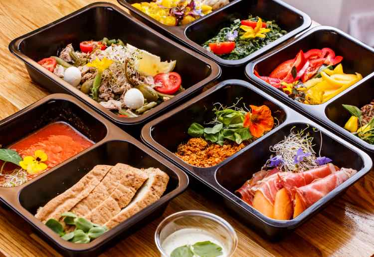 Cooking Secrets To boost Your Meals