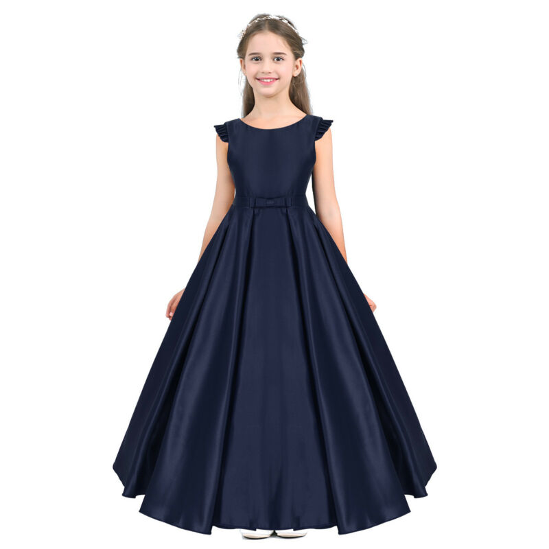 Best 14 Years Old Girl Dress Designs 1