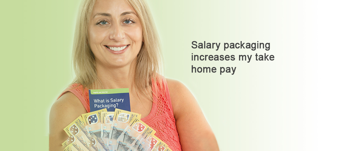 Salary Packaging Services Explained – Salary Sacrifice Australia