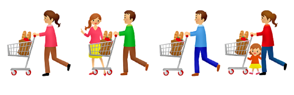 Online Grocery Delivery Options – Tips to Help You Choose the Best One