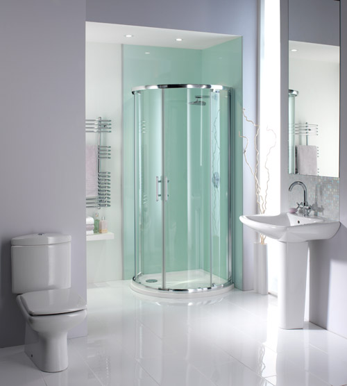 shower_cubicle