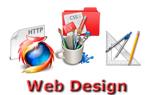 Reasons Why You Need a Web Design Company 1