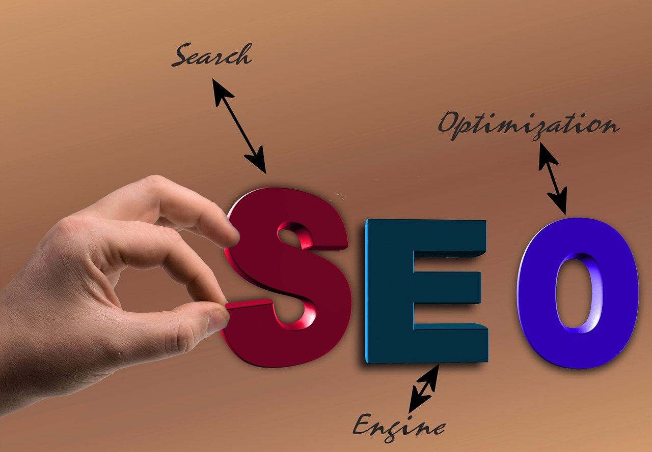 Understanding SEO And Its Unavoidable Benefits To Businesses