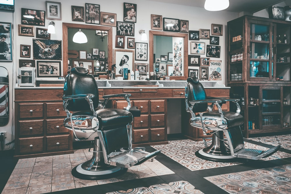 Just how To Become a Sucessful Barber Store 1