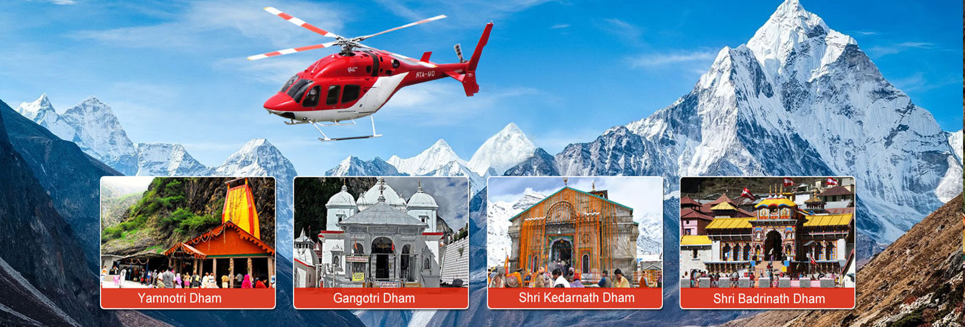 No One Can Know About These Amazing Facts of Kedarnath Temple 1
