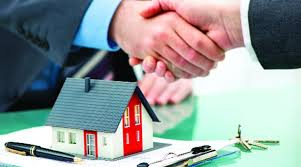 Home loans for organisation and residence functions
