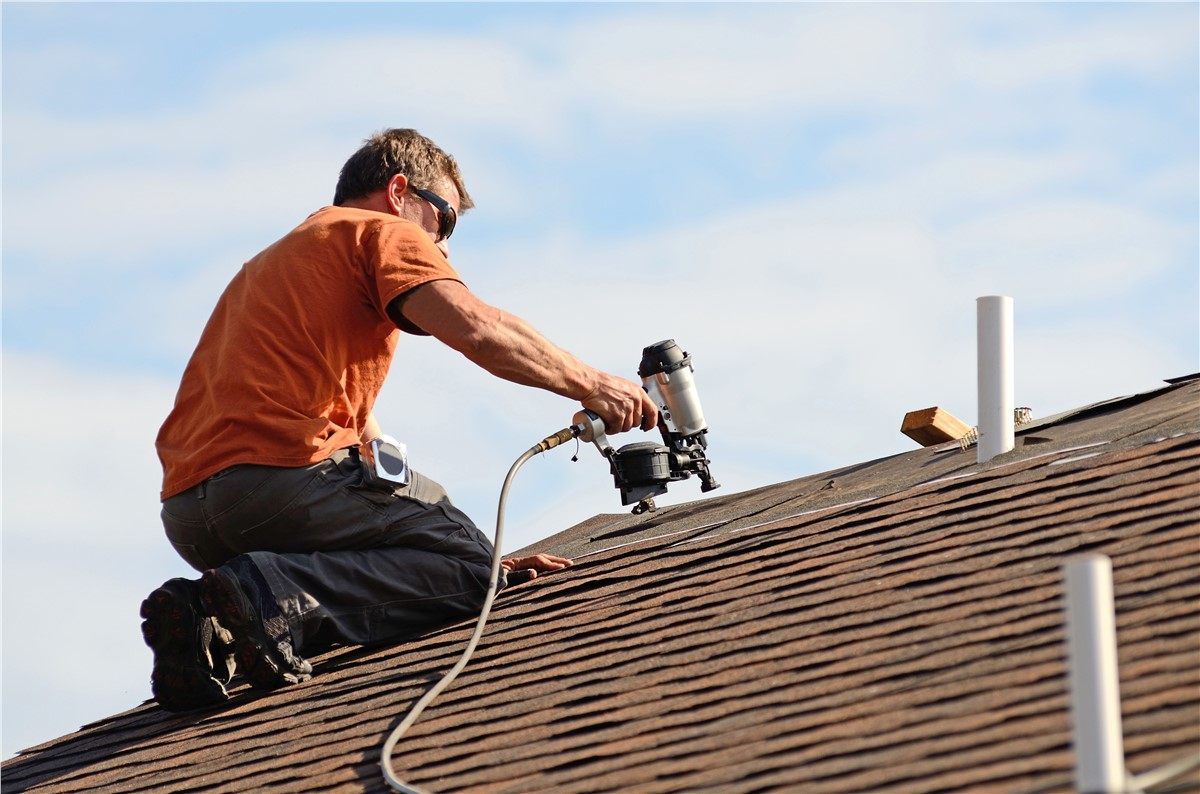 Roof Tips which will help you Fix Your Roofing 1