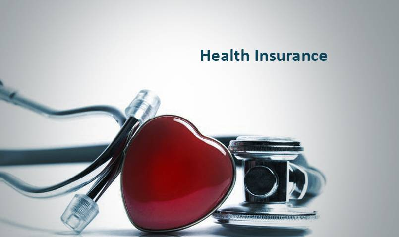 Looking For Health Insurance? Try These Tips! 1