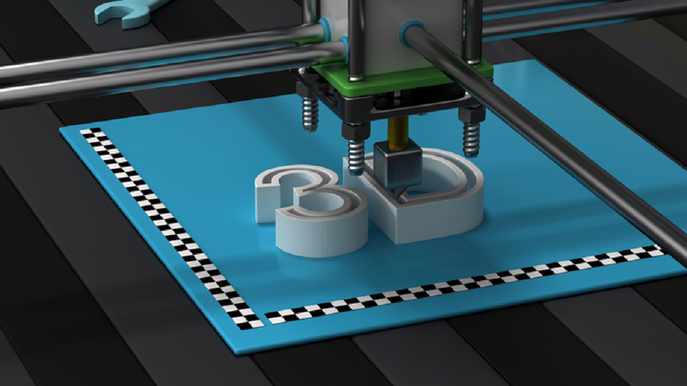 What is 3D Printing? A Detailed Guide
