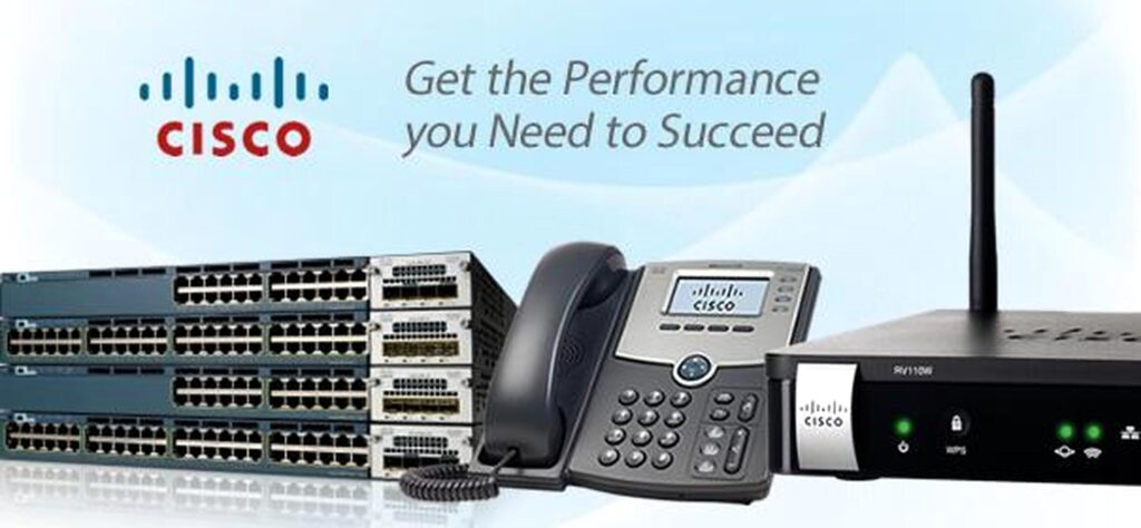 Buy best Cisco Switches and HPE Storage Hard Drives available in Dubai, UAE 1