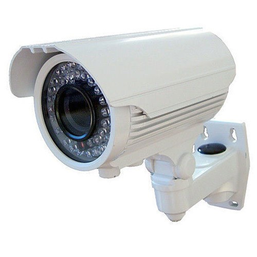 Buy the best CCTV Camera for an affordable price in Dubai, UAE 1