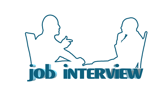 Top 10 Azure Interview Questions to Crack your Dream Job