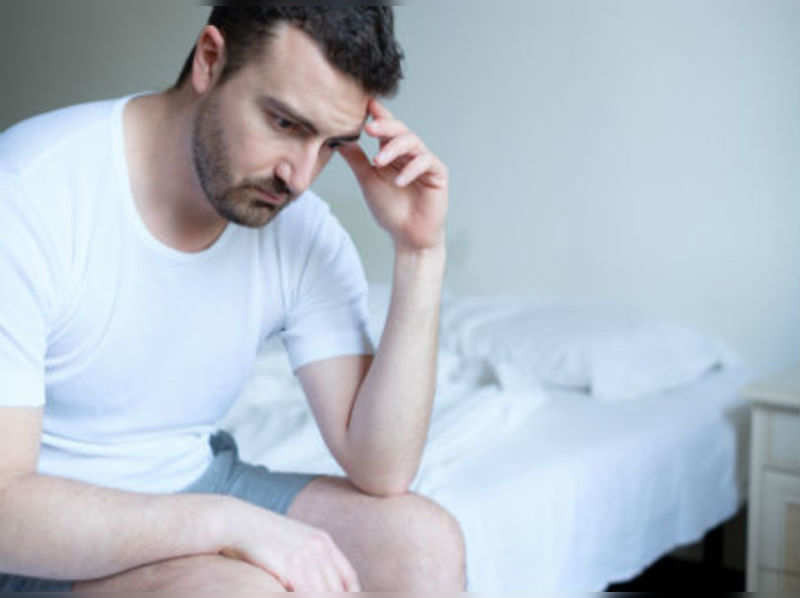 5 natural ways to erection dysfunction